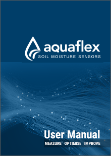 Aquaflex Manual Thumb