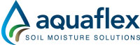 AquaflexSoilMoistureSolutions Logo News