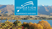 Irrigation NZ Inc2018 Conference 200px
