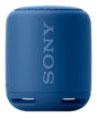 sony extra bass portable wireless bluetooth speaker
